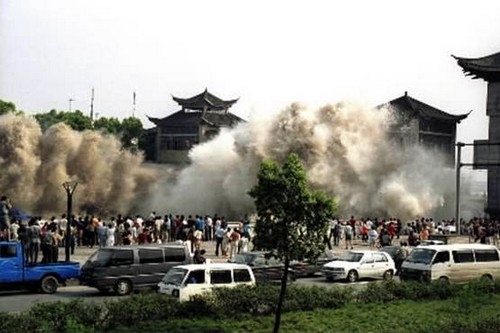 Major Disasters Tsunami. Major Disasters Tsunami. In the ...
