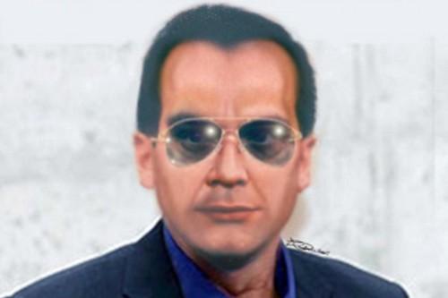 Most Wanted Matteo Messina Denaro