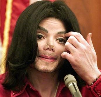 Bad Looking Celebrities