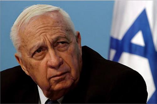 Israeli Worst Rulers