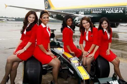 Image Gallery India Airline Stewardess