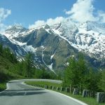 The 10 Most Scenic Drives in Europe
