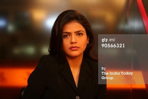 Sweta Singh hot