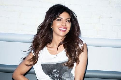 Sexy Priyanka 2014