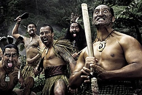 Famous Maori People: 10 Legendary Warrior Cultures Of Ancient History