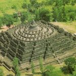 Top 10 Exotic Attractions of Indonesia