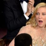 Top 10 Shocking Oscar Losers Reaction