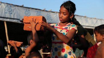 Modern Slavery in Bangladesh