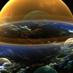 10 Doomsday Theories About The Universe