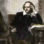 10 Expressions Coined by William Shakespeare