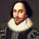 10 Popular Words First Used by Shakespeare