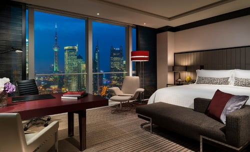 Best Furnished Apartments Nyc