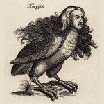 10 Hybridized Humanoids Types in Mythology