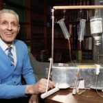 10 Most Bizarre and Sinister Scientists