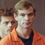 10 Spine-Chilling Serial Killers
