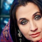 Greatest Pakistani Female Singers