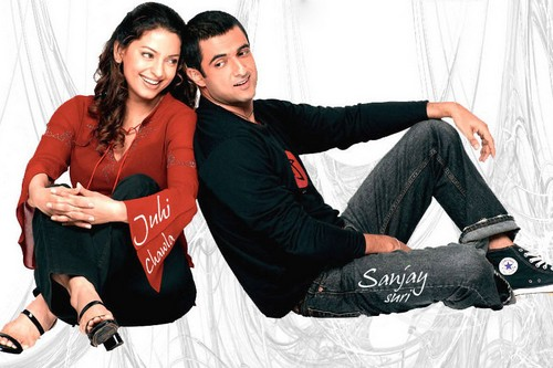 Brother-Sister Relationships in Bollywood Movies