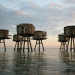 10 Creepy Places That Can Just Give You Chills