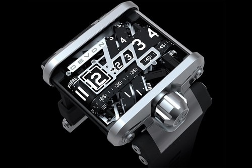 nord smart apex of watches kronabys made img kronaby connected new the technology and sekel collection human s