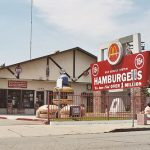 10 Original Locations of Fast Food Chains