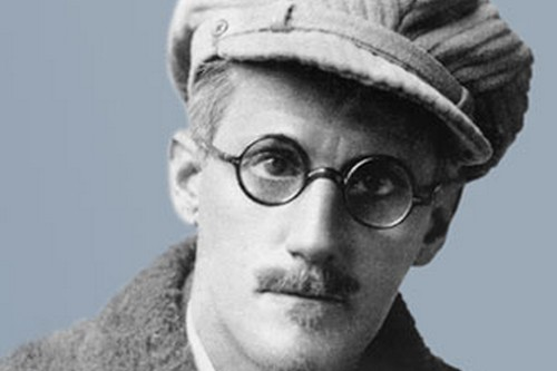 the similarities in the themes in several of james joyces stories The james joyce eveline is one of the most popular assignments among students' documents if you are stuck with writing or missing ideas, scroll down and find inspiration in the best samples james joyce eveline is quite a rare and popular topic for writing an essay, but it certainly is in our database.