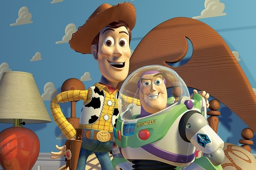 Toy Story Character List : Top controversial trivia of cartoon characters