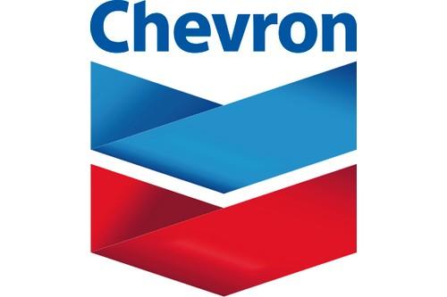 Chevron_Largest American Companies
