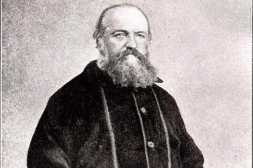 Eliphas Levi