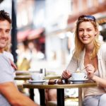 10 Useful Advices For Your First Date