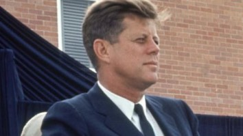 Most Influential Presidents of United States