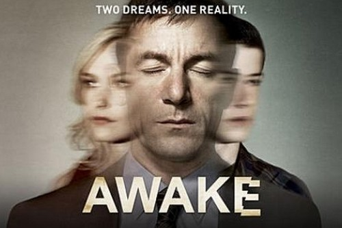 Jason Isaacs Awake NBC