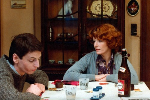Must-Watch Great Films Made By Female Directors