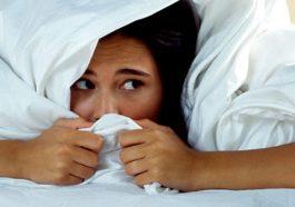 10 Strangest Phobias