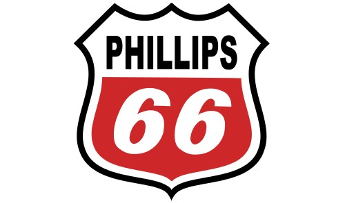 Phillips66-Largest American Companies