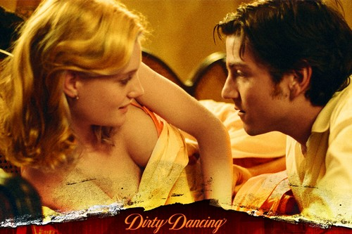 Dirty Dancing Havana Nights (2004)