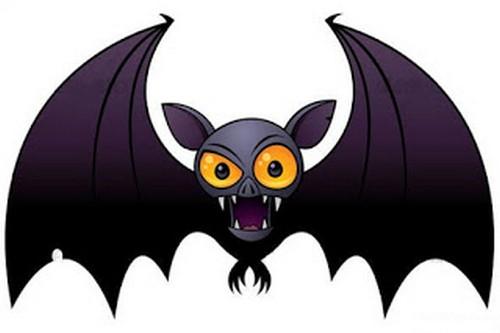 Halloween Superstitious Customs
