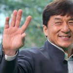 10 Little-Known and Fascinating Facts About Jackie Chan