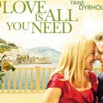 Romantic Movies Featuring Holidays