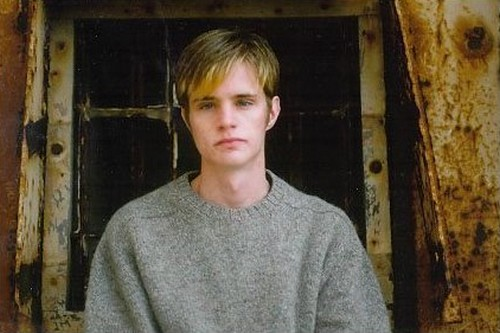 Matthew Shepard Heinous and Historic Hate Crimes