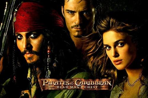 Главная героиня фильма ххх пираты фото 755-667