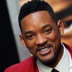 Celebrities with Criminal Records