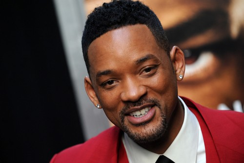 10 Celebrities with Criminal Records