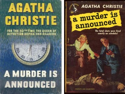 10 Best Agatha Christie Novels