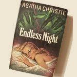 10 Best Agatha Christie Novels