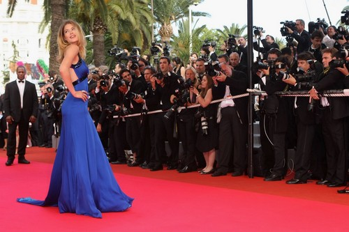Cannes Film Festivals