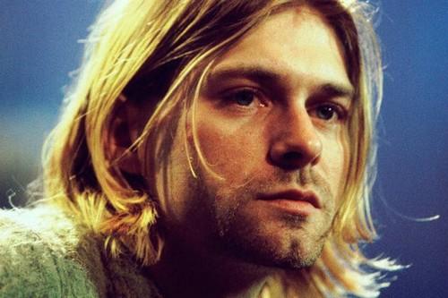 Kurt Cobain_Becoming Father
