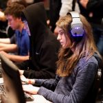 10 Highest Paid Female Gamers