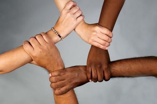 how to celebrate diversity