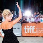10 Most Prestigious Film Festivals Around The World