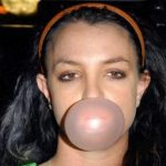 Top 10 Bizarre Tales of Chewing Gum